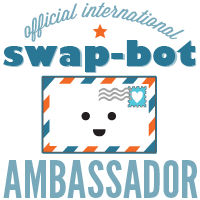 200px ambassador graphic