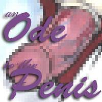Swap-bot swap: An Ode to the Penis: ATC