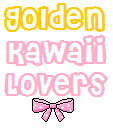 Kawaii Sticker Sheet Swap #2