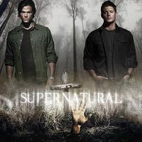 Geeky Crafts! - Supernatural Edition