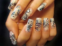 Love My Nails~USA Only