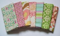 Quick Fat Quarter Swap- Sender's Choice