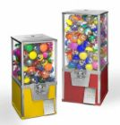 Plastic Bubble Machine Prize 5 ~International~