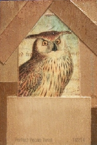 EASU: Not another OWL ATC Swap!