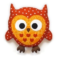 Whooo Doesn't Love Owls?