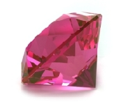 July Birthstone of the Month