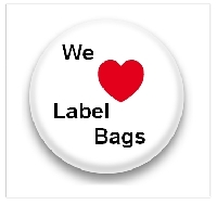 Label Bag Shuffle - JUNE - USA/CAN