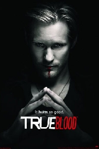 True Blood...craft me something??