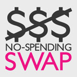 No-Spending Swap #15