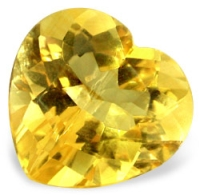 November Birthstone of the Month