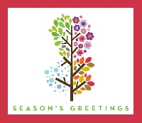 Non Religious Christmas Greeting Card Messages - greektopp