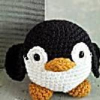 Knitting Amigurumi For Beginners : Amigurumi for Beginners - Swap-bot