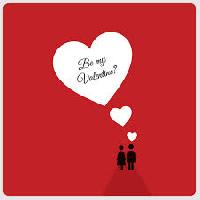 Swap-bot swap: NH: Handmade Valentines Card swap