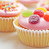 CupCake Theme international
