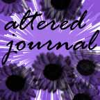 Altered Journals