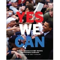Yes We Can! - Inaugural Day Swap