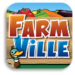 I Need a New Farmville Neighbor #3~ Facebook