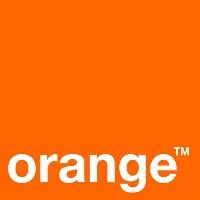 Swap-bot swap: Orange Fat Quarter Swap