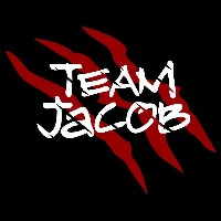 Twilight New Moon Special: Team Jacob!