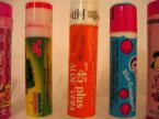 My Fav Lip gloss/lip balm