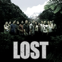 LOST Cd Mix - A Character Soundtrack : )