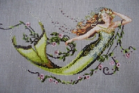 Mermaid ATC 01