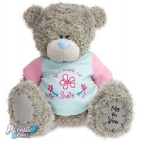 Tatty Teddy HQ FBs