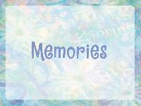Swap-bot swap: Memories...Email Swap #2