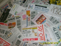 I LUV COUPONS 4