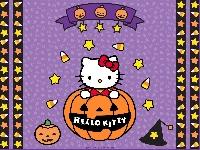 Swap-bot swap: Halloween big bag Swap!