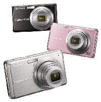 Swap-bot swap: Your Photography Swap