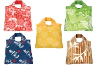 {Reusable bag Nr.:3} 