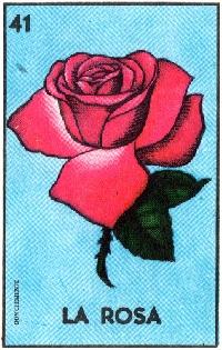 la rosa wuppertal online dating