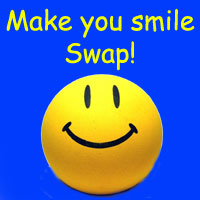 Make You Smile Swap