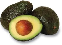 Avocado Recipe Swap
