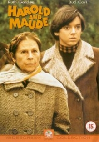 Harold & Maude Lovers