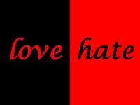 Love It - Hate It Swap