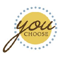 HMPC: Sender's Choice Postcard-Jan